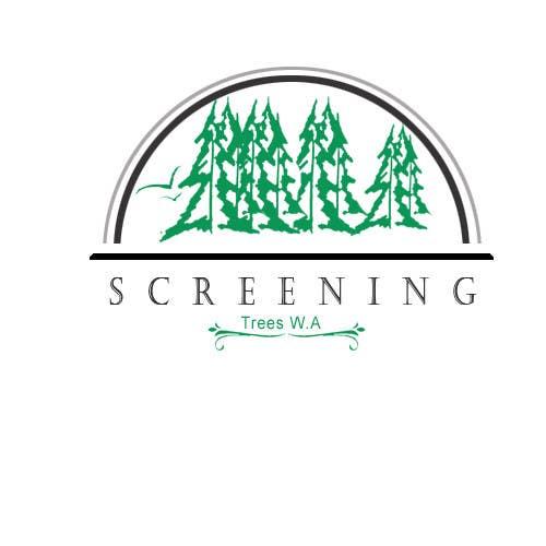 Inscrição nº 30 do Concurso para Design a Logo for pine tree