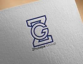 #77 для Создать логотип для ремонтно-строительной компании от khurshida90