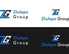 #29 для Создать логотип для ремонтно-строительной компании от Edesign10