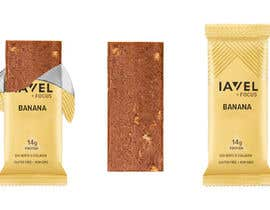 #34 cho Opened Protein Bar Design/Illustration - Advanced Photoshop/Illustrator users ONLY bởi emsgraphics