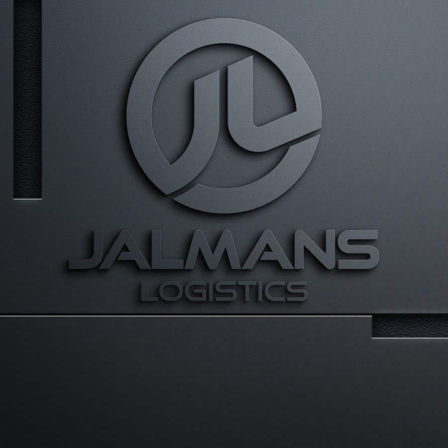 Inscrição nº                                         1469                                      do Concurso para                                         Logo design for a logistic company in Spain