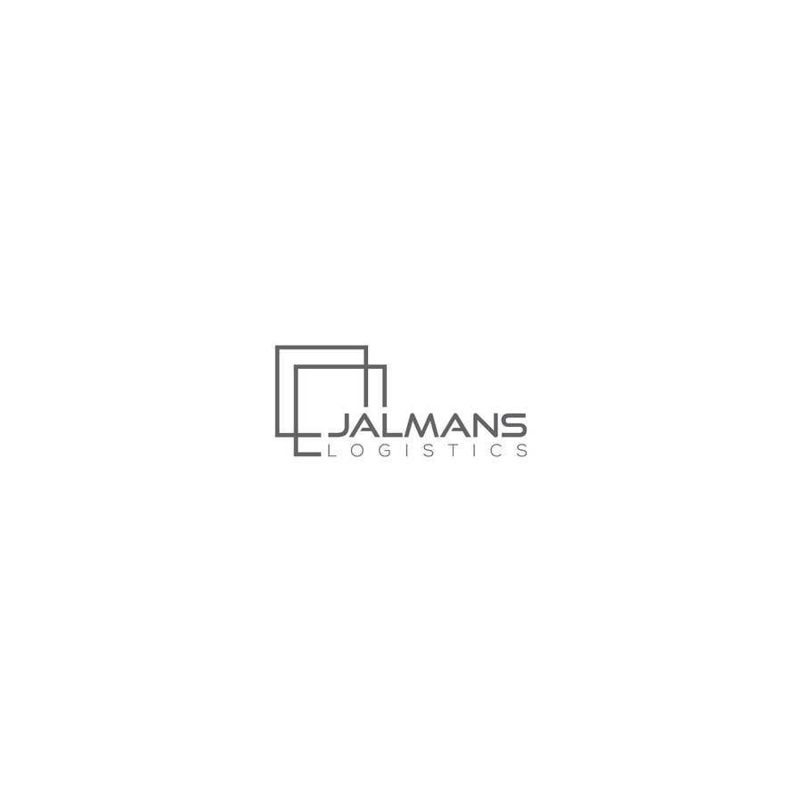 Inscrição nº                                         1513                                      do Concurso para                                         Logo design for a logistic company in Spain