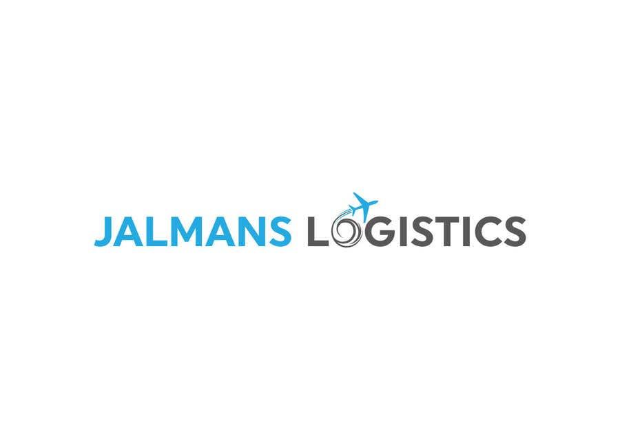 Inscrição nº                                         1211                                      do Concurso para                                         Logo design for a logistic company in Spain