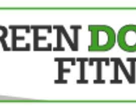#211 cho Animated Logo For a Fitness Gym bởi chonoman64