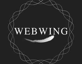 uk372551 tarafından good catchy cloud based web hosting company için no 77