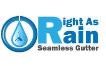 Simple Logo Design For Gutter Installation / Construction Business için Graphic Design24 No.lu Yarışma Girdisi