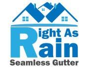 Simple Logo Design For Gutter Installation / Construction Business için Graphic Design43 No.lu Yarışma Girdisi