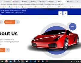 #3 for Wix credit repair website with acuity scheduling by nurfauziahmakmur