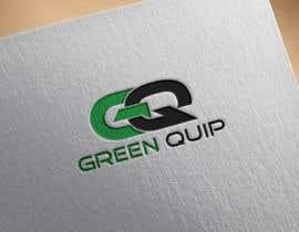 nasiruddin6719 tarafından Design a company logo/brand için no 1660