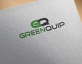 realzitazizul tarafından Design a company logo/brand için no 1073