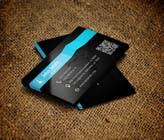 Design some Business Cards için Graphic Design37 No.lu Yarışma Girdisi