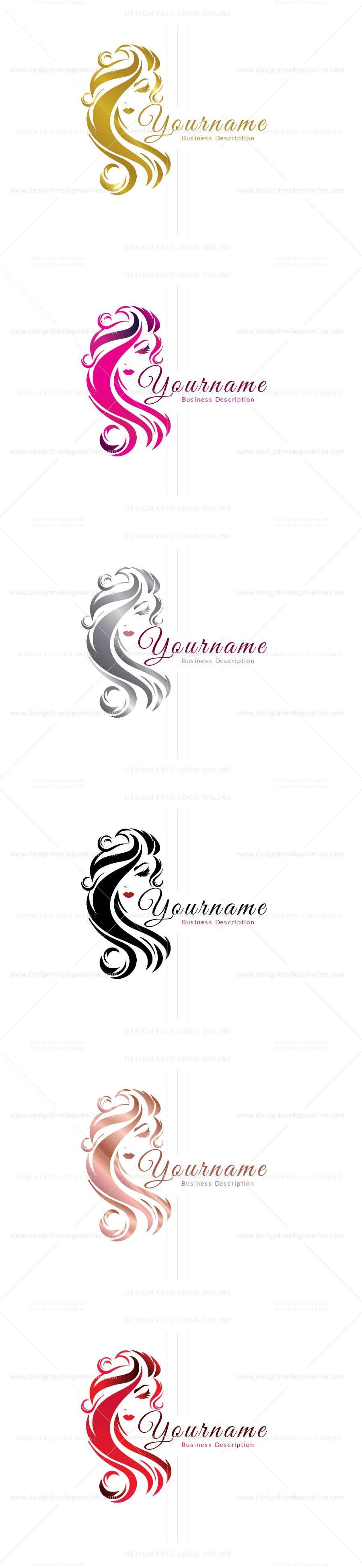 Proposition n°                                        59                                      du concours                                         Logo design