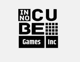 Nro 101 kilpailuun Logo Design käyttäjältä Shubash1994