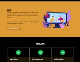 bdakash97 tarafından Build a website  - 19/04/2021 21:51 EDT için no 29
