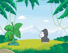 nº 23 pour Create a set of Animated Sprites for a 2D Mobile Game par biswasshuvankar2