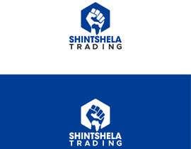 #117 for Shintshela Trading af sumanrahman