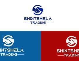 #118 for Shintshela Trading af jewel004