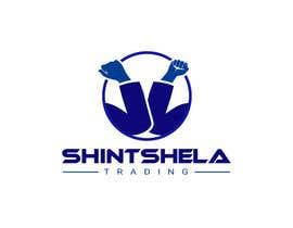#121 for Shintshela Trading af hhs1998