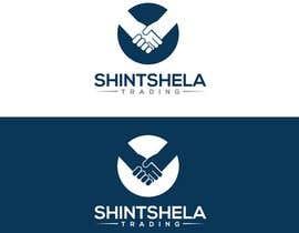 #122 for Shintshela Trading af Ideacreate066
