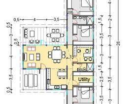 perezlaurens tarafından Architecture için no 74