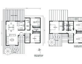 #45 for Architecture af gratano