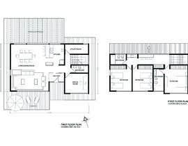 #102 for Architecture af gratano