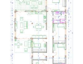 Abdellatifchami tarafından Architecture için no 76