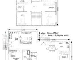 #114 for Architecture af RobiKarim03