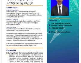 nº 1 pour ETHERNET protokol based PROTEUS SIMULATION  project par kleiver20