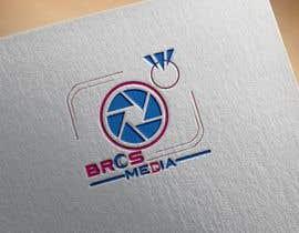 nayemmunna21 tarafından Logo contest için no 157