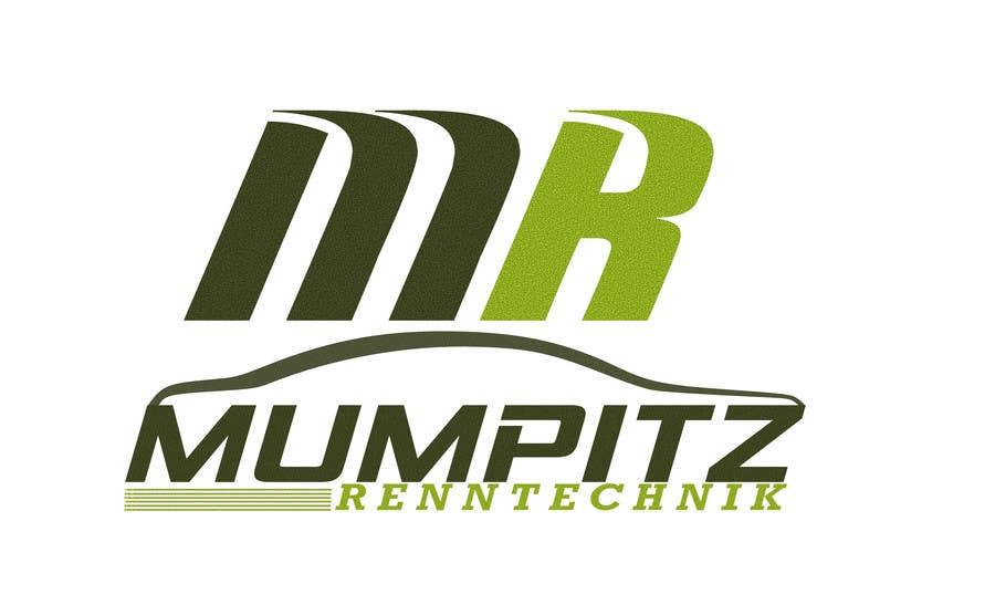 Inscrição nº                                         69                                      do Concurso para                                         Design a Logo for a Car-Parts Supplier in Motorsports