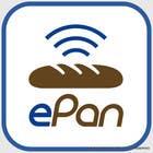 Logo Design Konkurrenceindlæg #84 for Diseñar un logotipo para Pan & Pan