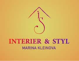 #216 for Logo design af nehasarkar09