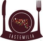Proposition n° 38 du concours Graphic Design pour Design a Logo for a food tasting company