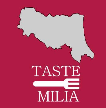 Proposition n°                                        45                                      du concours                                         Design a Logo for a food tasting company