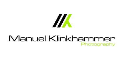 Nro 119 kilpailuun Design a Logo for a Motorsport Photographer käyttäjältä albertosemprun