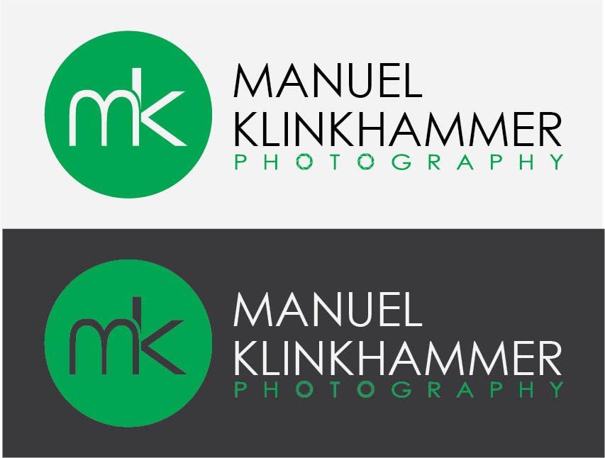 Konkurrenceindlæg #49 for Design a Logo for a Motorsport Photographer