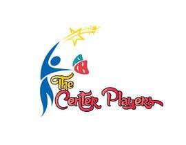 #128 pentru Children's theatre company logo de către bala121488