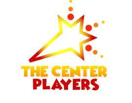 #120 pentru Children's theatre company logo de către EgyArts
