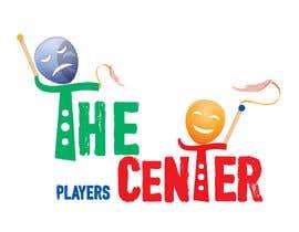 #132 pentru Children's theatre company logo de către ayaahmd1996