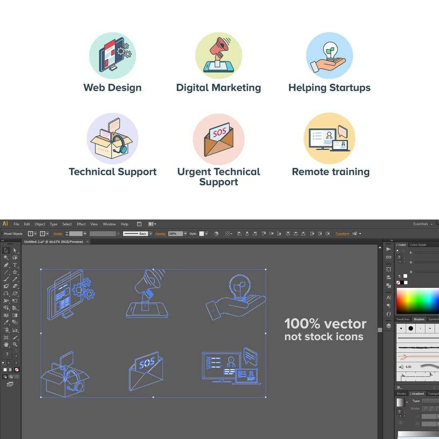 Bài tham dự cuộc thi #                                        2                                      cho                                         Create thumbnails for services