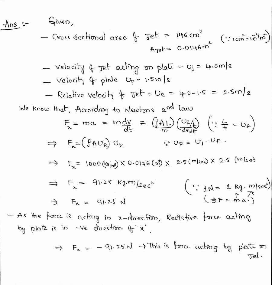 Inscrição nº                                         16                                      do Concurso para                                         fluid mechanics principles of water engineering