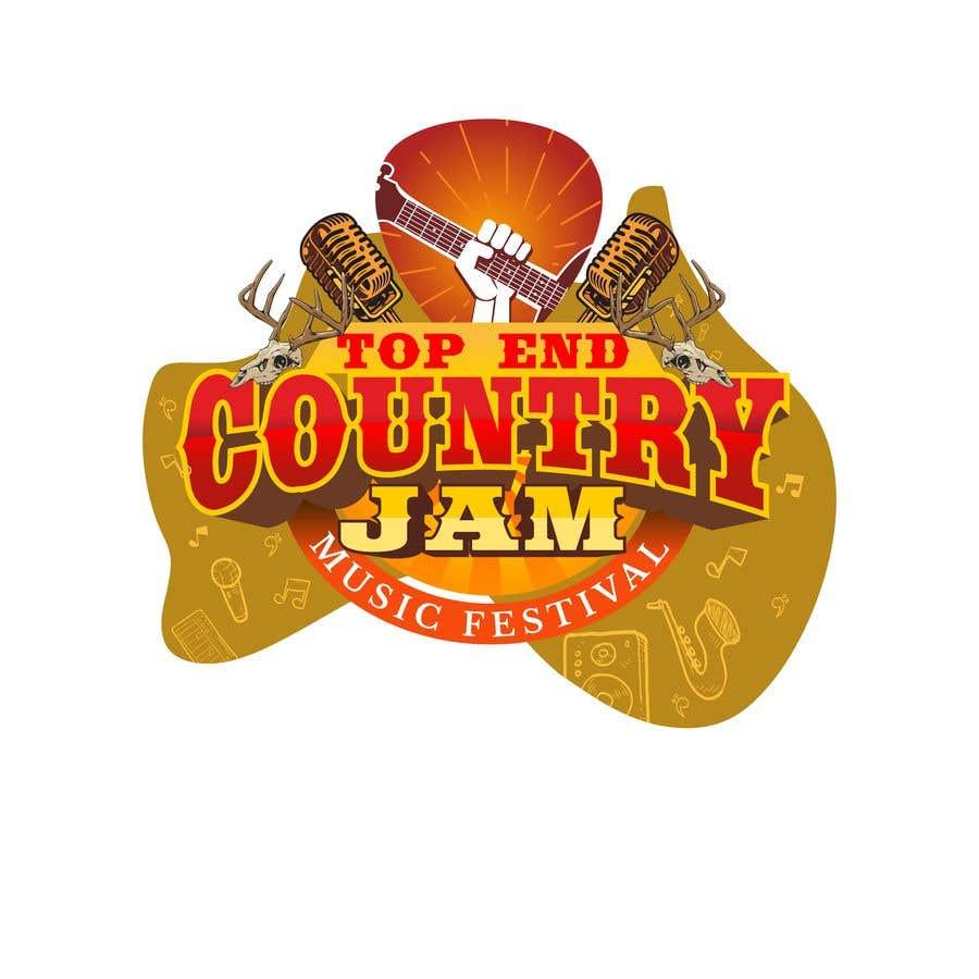 Bài tham dự cuộc thi #                                        10                                      cho                                         Create a Show Logo