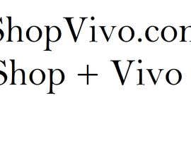 #114 untuk find an original estore/brand name for luxury clothing and accessories oleh vibiem