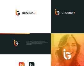 #245 for Logo & App Icon : Ground-i af logo365