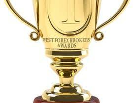 #27 for award image by Hoss91