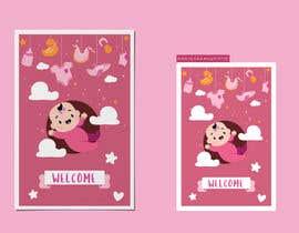 #91 cho Greeting Card Designer bởi enovdesign