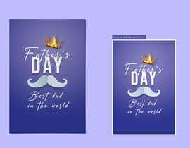 #92 cho Greeting Card Designer bởi enovdesign