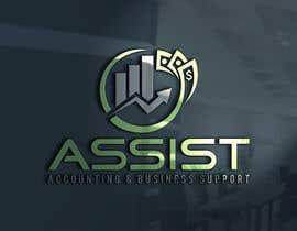 #244 для Logo redesign от emranhossin01936