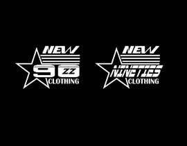 #468 cho Need 2 company Logos bởi mdjulhasmollik94